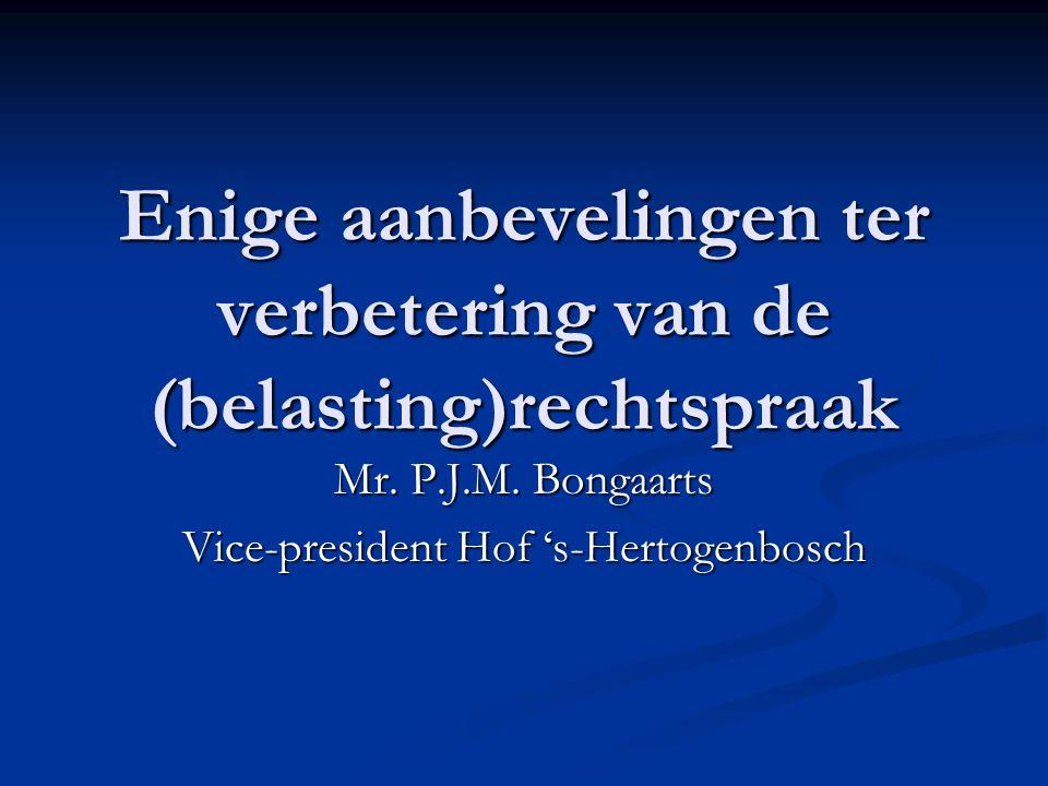 Rechtsbescherming Civil law in NL: Civil law in NL: Toetsingverbod Wet/GW Toetsingverbod Wet/GW Rechter zeer terughoudend Rechter zeer terughoudend Rechter kan omgaan.