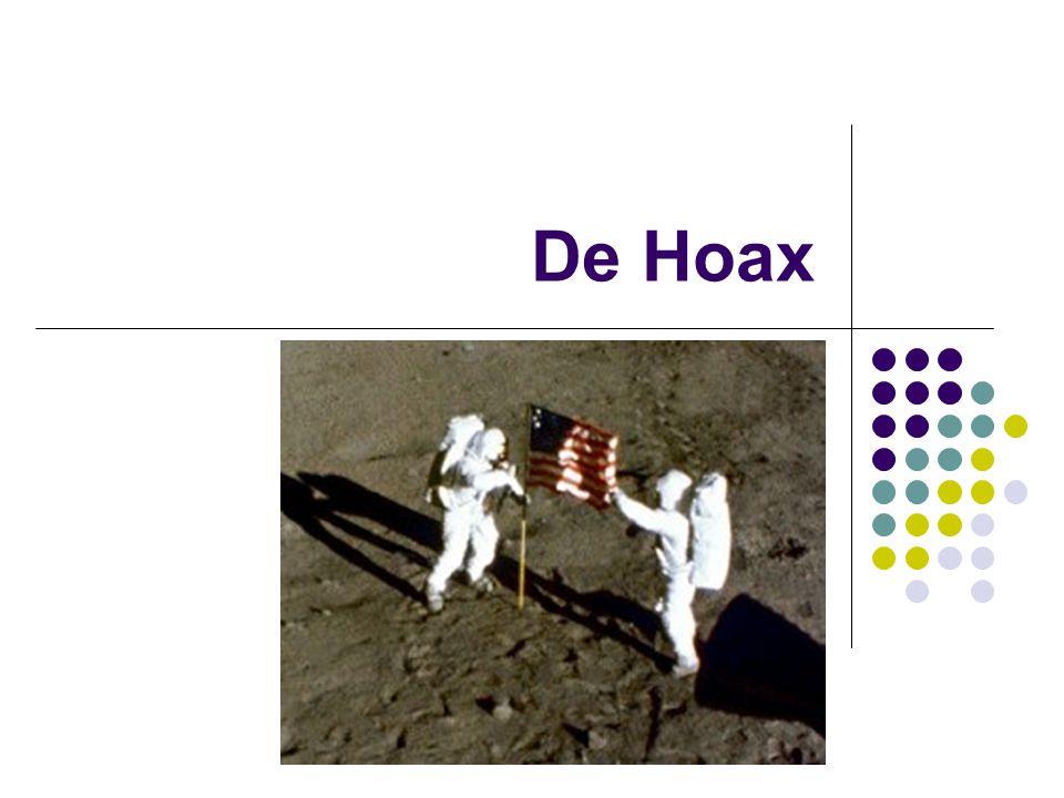 De Hoax