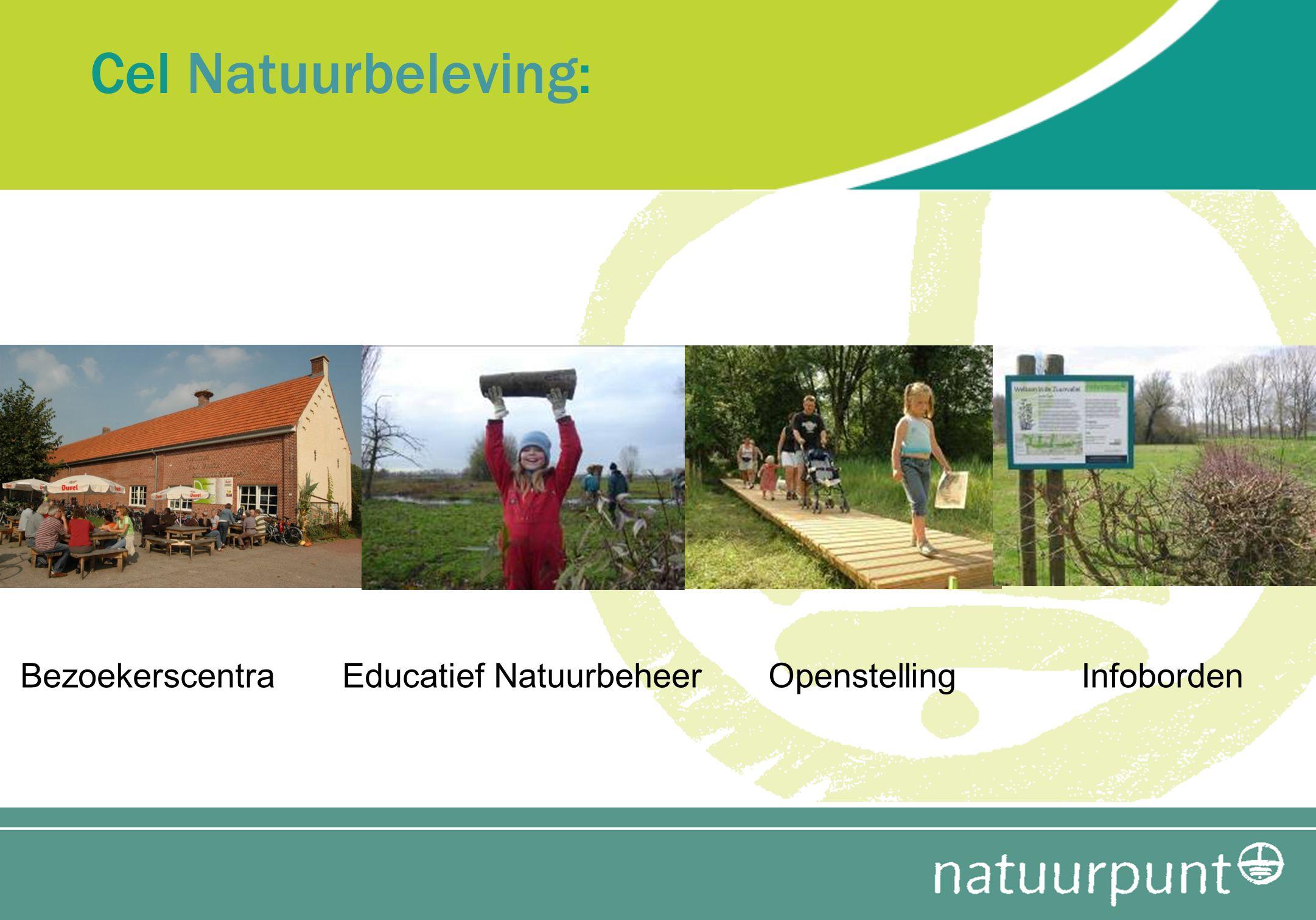 Ons natuurgebied als ontvangstruimte Het visitekaartje van de vereniging De blik van bezoekers –natuurbeelden –belevingswaarde –leesbaarheid Een droom van een natuurgebied