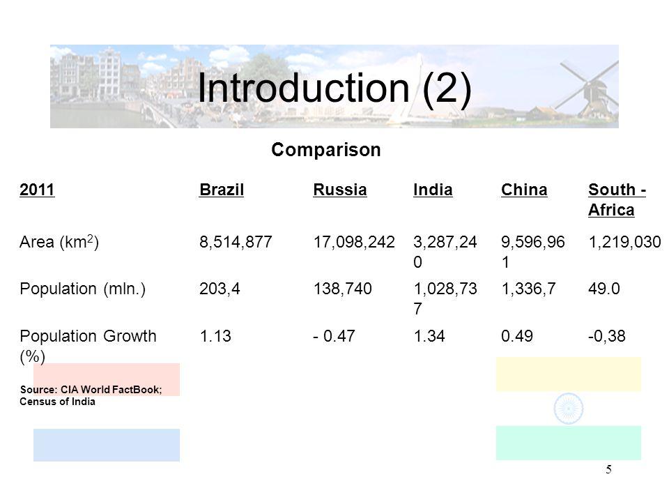 66 Bilateral economic relations 2011 (€ bln) NL import from India3.40.9% NL import NL export to India1.90.4% NL export The Netherlands 4th Largest Investor in India NL FDI to India € 2.6 bln (2010) 0.2% outward FDI NL US$ 4.9 bln (2001-2009) Total FDI in India US$ 225 bln (2011) India FDI to NL €626 mln (2006) 0.2% inward FDI Nl US$ 3.5 bln (2001-2009) Total FDI from India US$ 114.2 bln (2011)