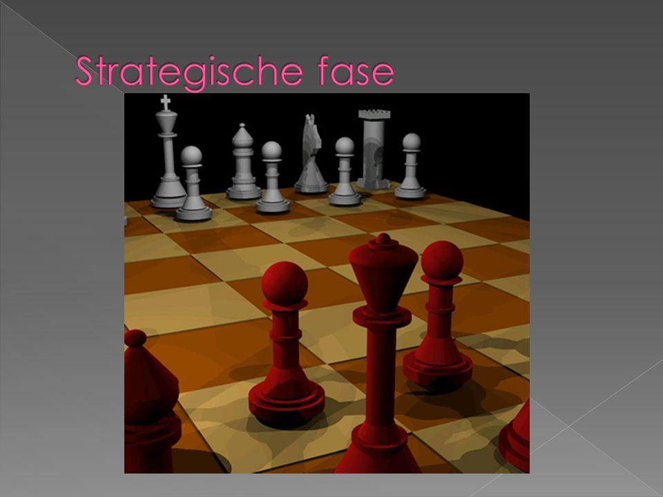 Presentatie SGA 17 januari 2008 studiegroep 4 27 Wat kenmerkt een SGA?