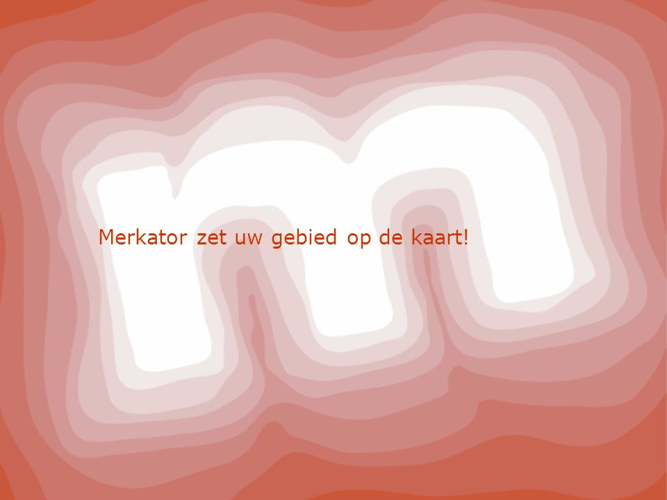 Gastcollege locatiemarketing R'dam 26 / 30 Informatiecentrum Maasvlakte 2: zien en beleven waarom Maasvlakte 2 noodzakelijk is: Het grootste bouwproje