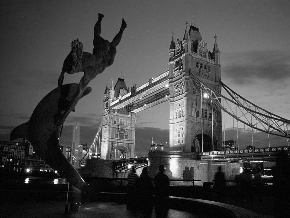 Nachtelijke wandeling… 20 bezoekjes aan steden Ken je het gebouw, de stad en het land waar het zich bevindt.