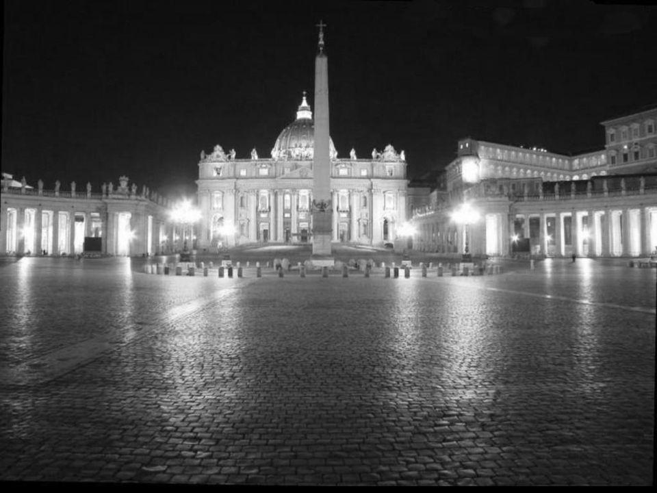 Parlement Boedapest HONGRIE