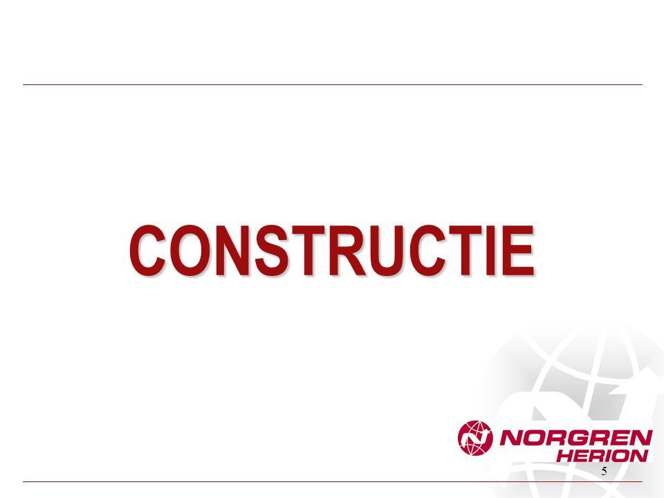 5 CONSTRUCTIE