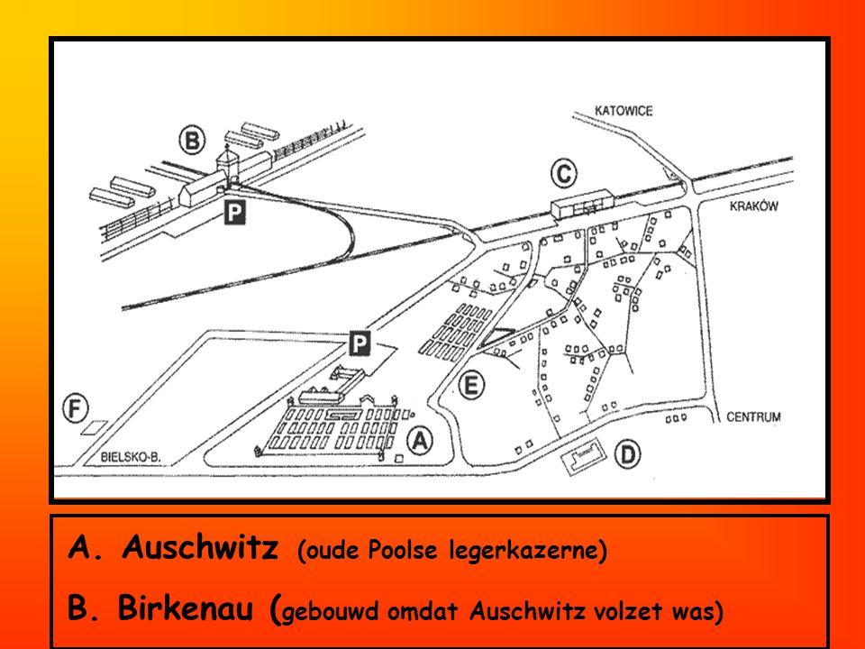 Auschwitz Birkenau Oswiecimiu Brzezinka Het treurige verhaal van de concentratiekampen Met aangepaste muziek Oswiecim - Brzezinka http://www.auschwitz