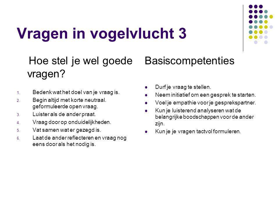 opdracht De gemeente Amsterdam geeft jullie als iam-bedrijf de volgende opdracht: Bedenk een interactieve oplossing om eenzaamheid tegen te gaan.