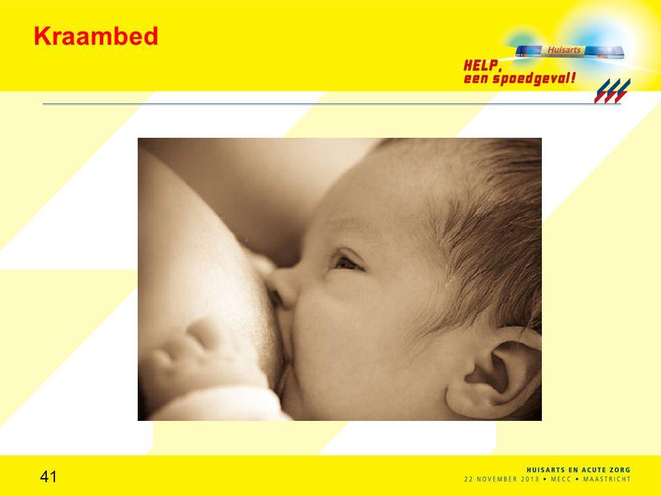 Leerpunten 2 e en 3 e trimester Stel uzelf altijd 2 vragen: –Past deze klacht bij een zwangerschapscomplicatie? –Maskeert zwangerschap het gebruikelij
