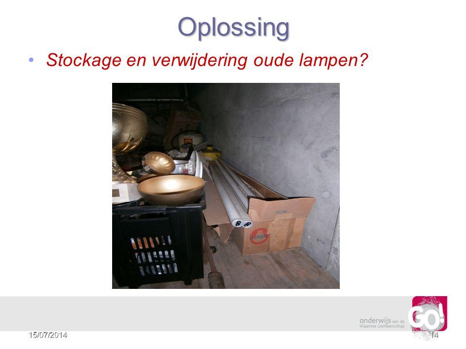 Werfinrichting: Afbakening werkzone en inrichten van de werf.
