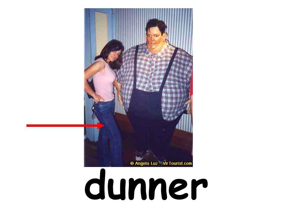 dunner