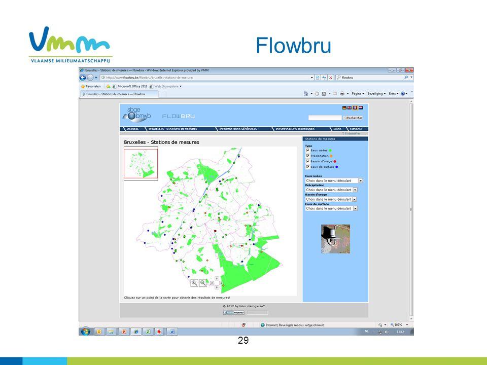 Flowbru 29