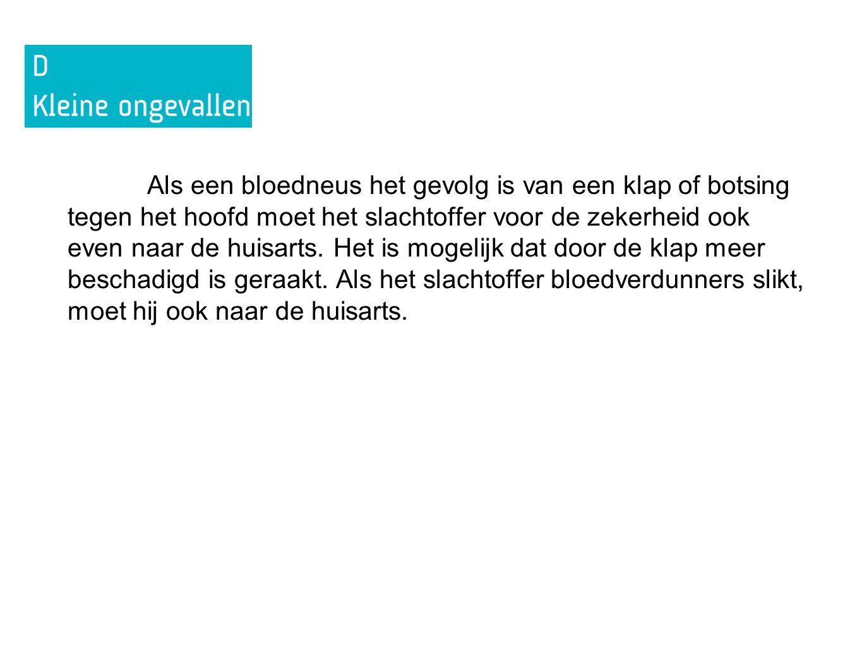 10.Irritatie door eikenprocessierups De eikenprocessierups komt steeds meer voor in Nederland.