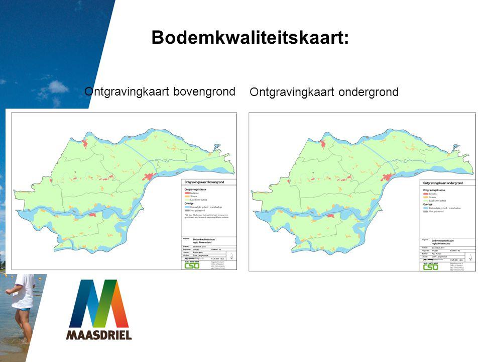 Verschil generiek beleid en gebiedsspecifiek beleid In principe geldt het generieke beleid, tenzij gemeenten gebiedsspecifiek beleid vaststellen, gebaseerd op Lokale Maximale Waarden (meer maatwerk).