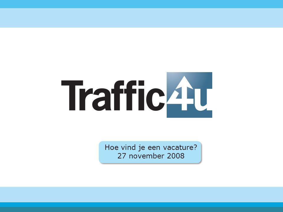 Zoekmachine Marketing Vacature gerelateerde zoekopdracht Vacature gerelateerde zoekopdracht Dit soort zoekopdrachten worden circa 8.500.000 keer per maand gegeven in Nederland Op het woord vacature werd in de afgelopen maand 355.000 keer gezocht.