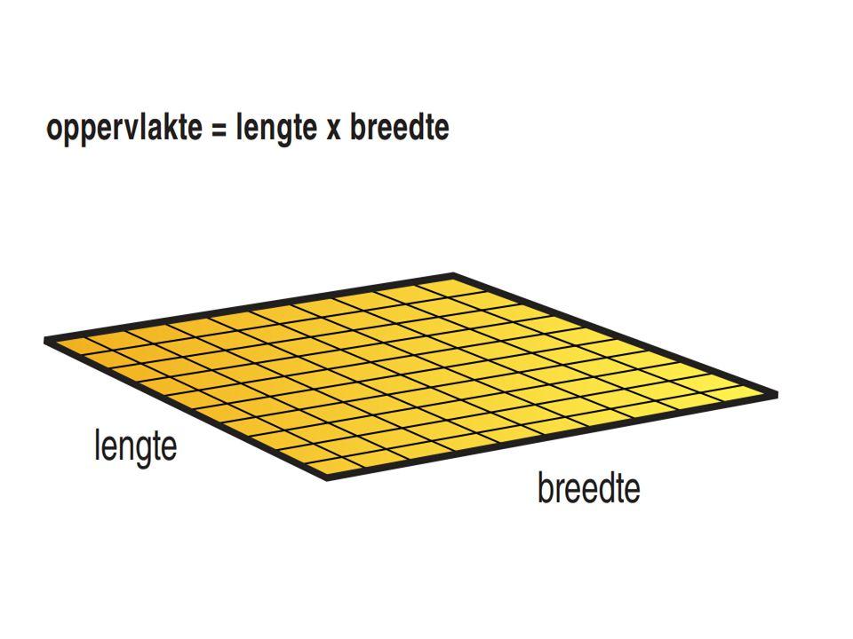 Stelling van Pythagoras Hier valt zoveel mee te ontdekken.