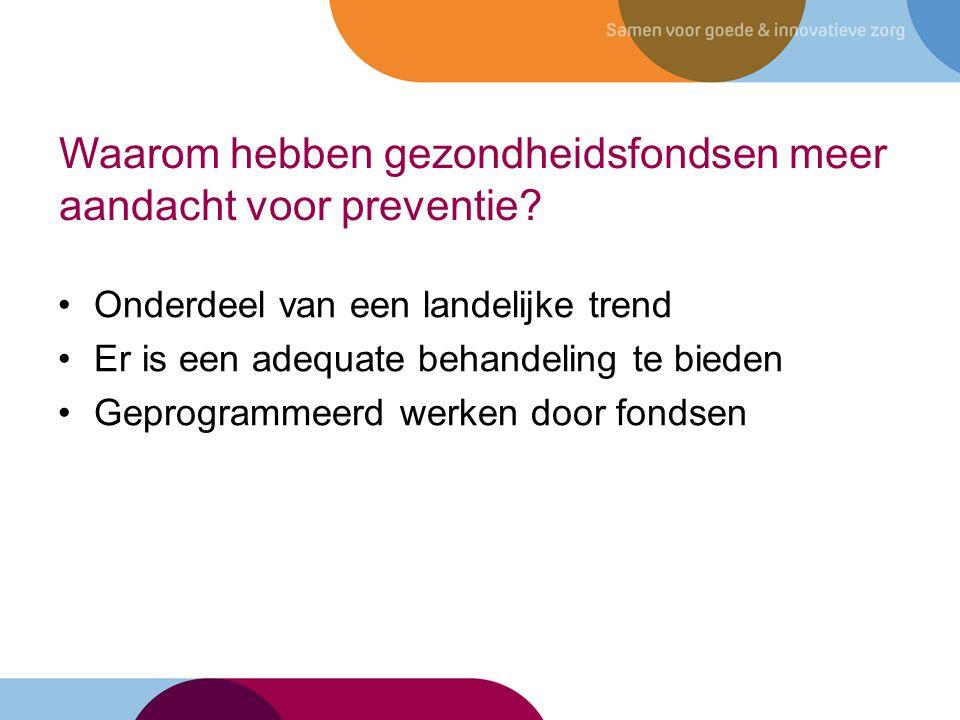 Nederlands gezondheidszorgsysteem 17 carecure preventie zorg- gerelateerd geïndiceerdselectiefuniverseel collectief individueel