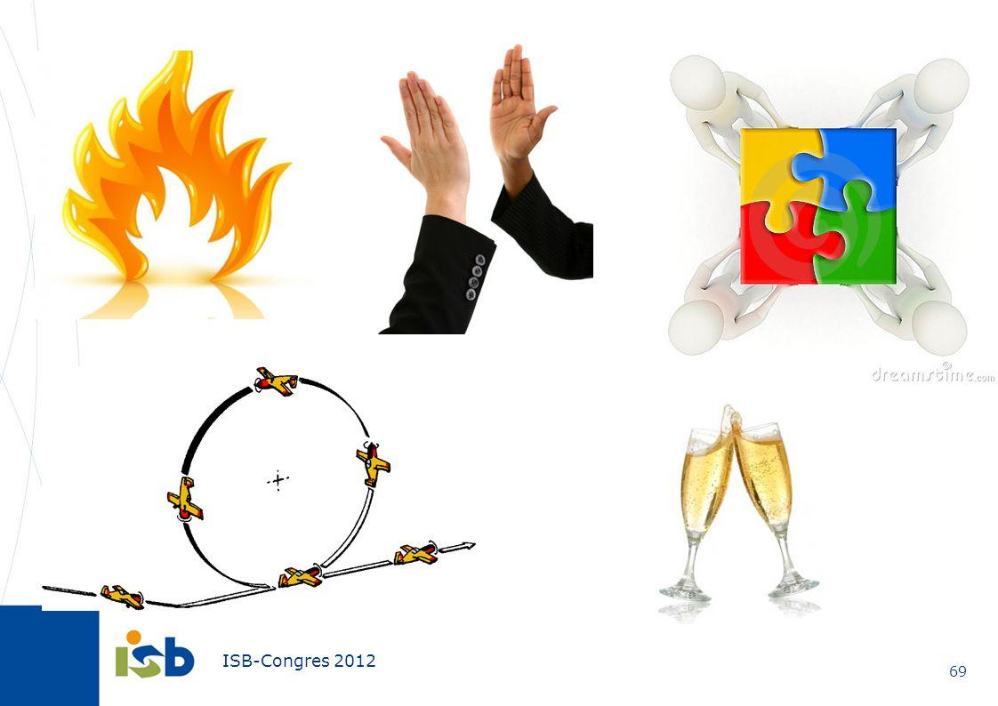 ISB-Congres 2012 69