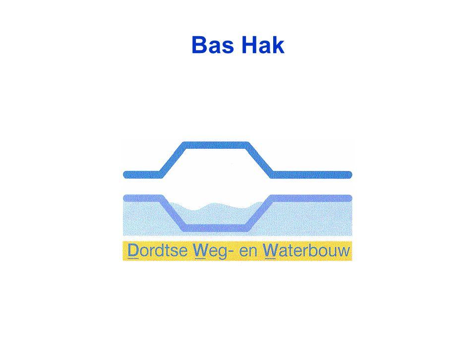 Bas Hak