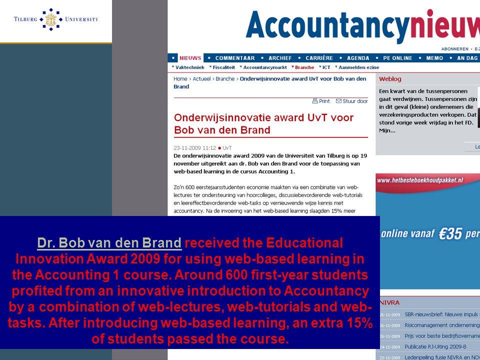 Consis Academie (ism drs.I.