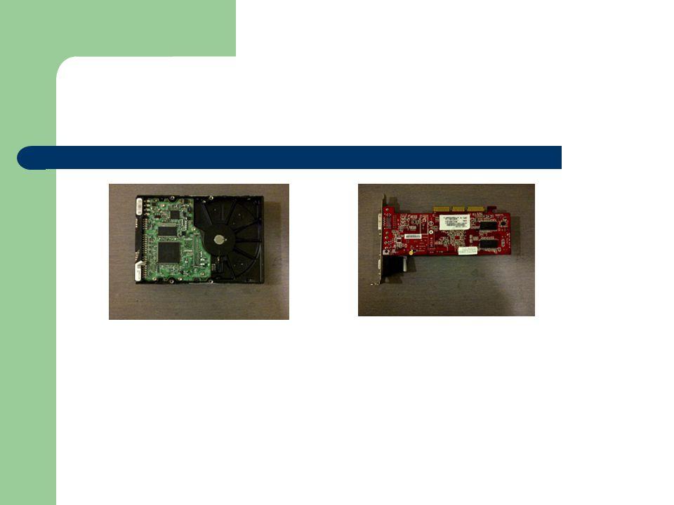 Solid State Drive Een SSD is een medium om digitale gegevens te bewaren.
