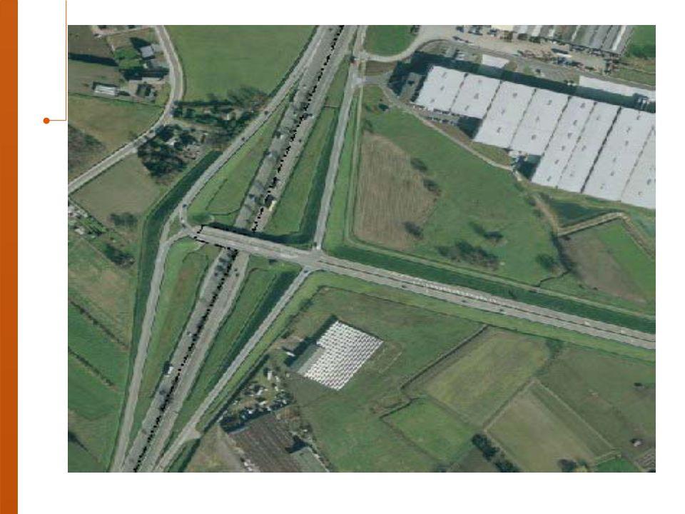 Waarom een Hollands complex.