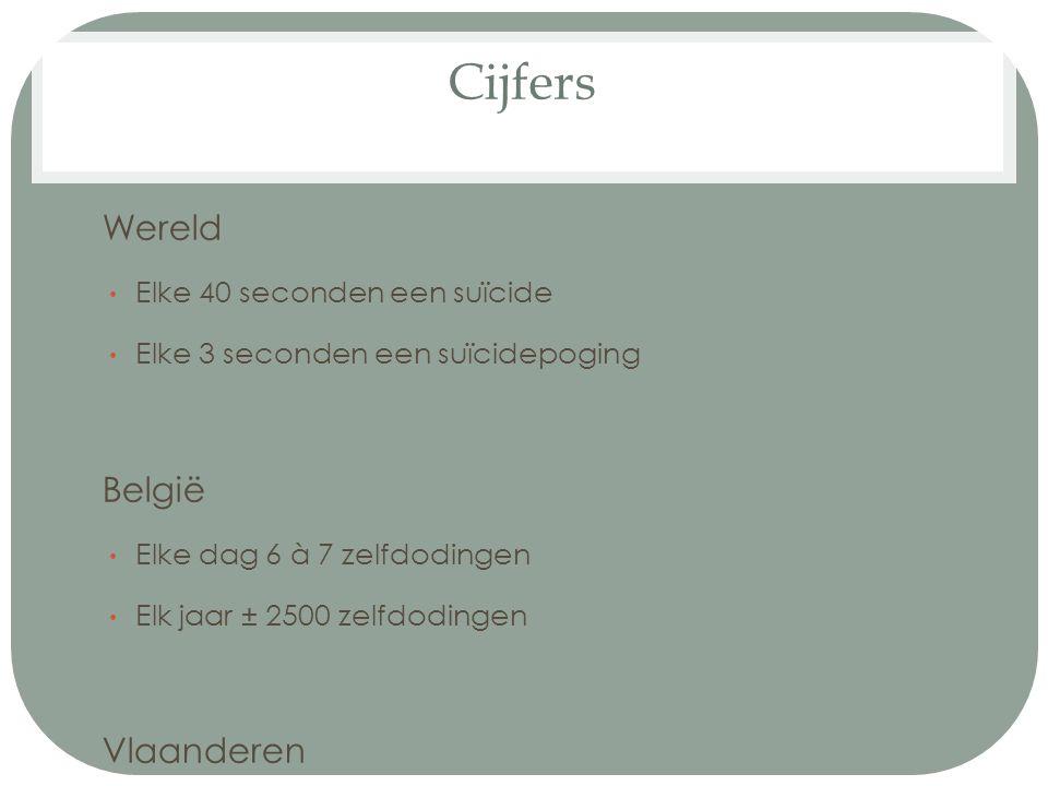 Klik op het pictogram als u een afbeelding wilt toevoegen Werken met suïcidale mensen confronteert 'Erbij blijven'