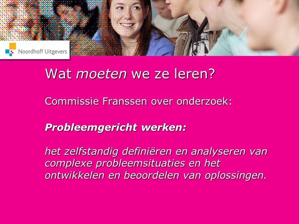 Verschuren (2010) over onderzoek in/naar de eigen werksituatie Verschuren (2010) over onderzoek in/naar de eigen werksituatie Actieonderzoek.
