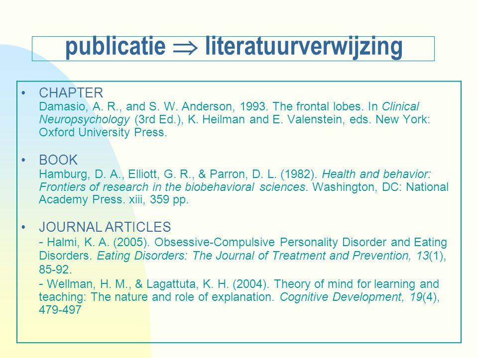 zoeken in bibliografieën, algemeen n wat is een bibliografie / bibliografisch bestand.
