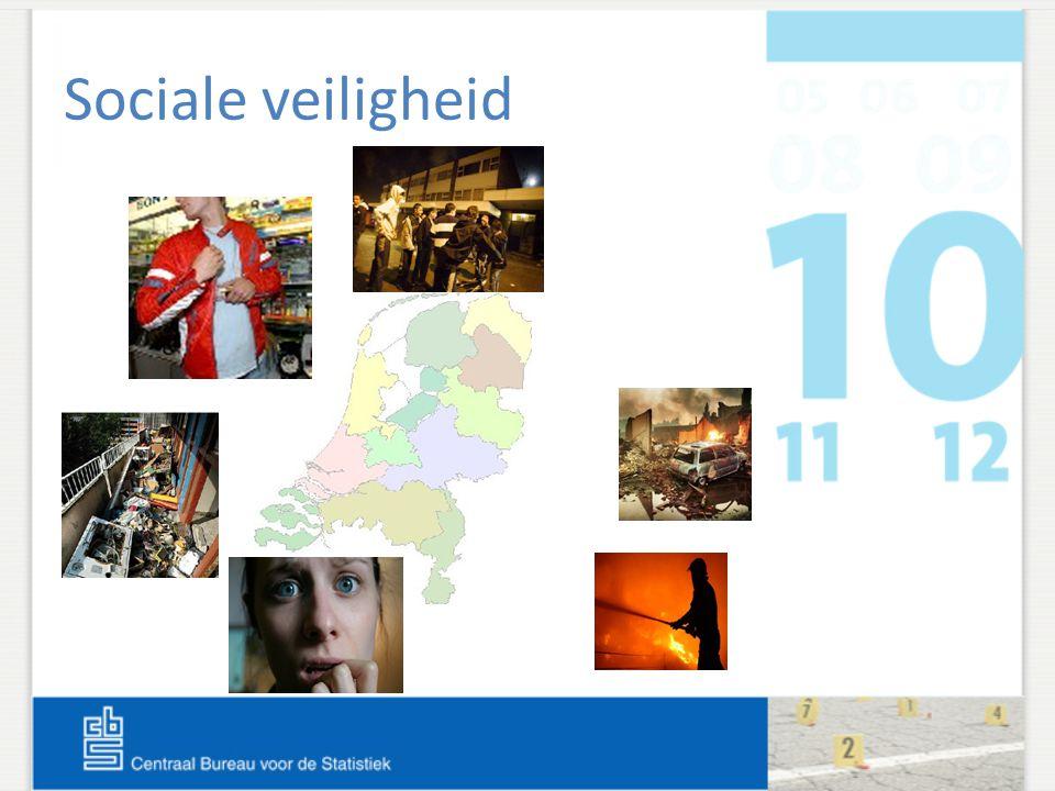 25 Meer dan veiligheid met dank aan Ronald van Steden (VU)