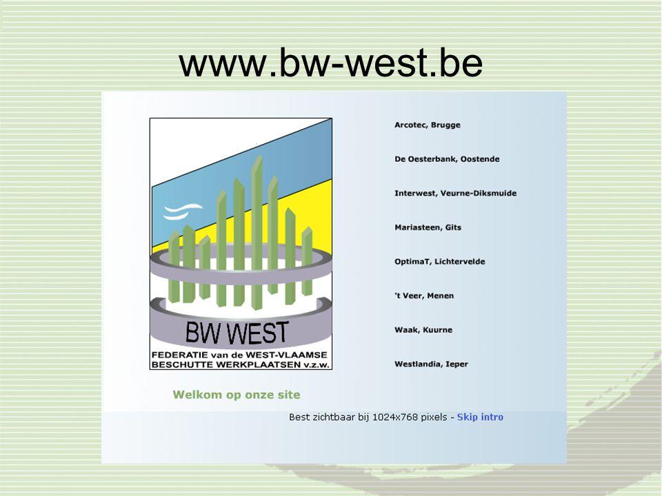 www.bw-west.be