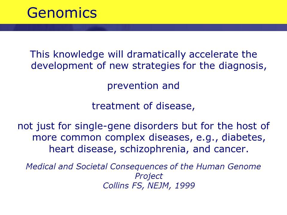 Neonatale screening CF, GR 2005 Behandelbare aandoening Of vroege diagnostiek tot een betere uitkomst leidt, is onderwerp van discussie -> grensgeval, categorie II Sensitiviteit geen 100% (m.n.