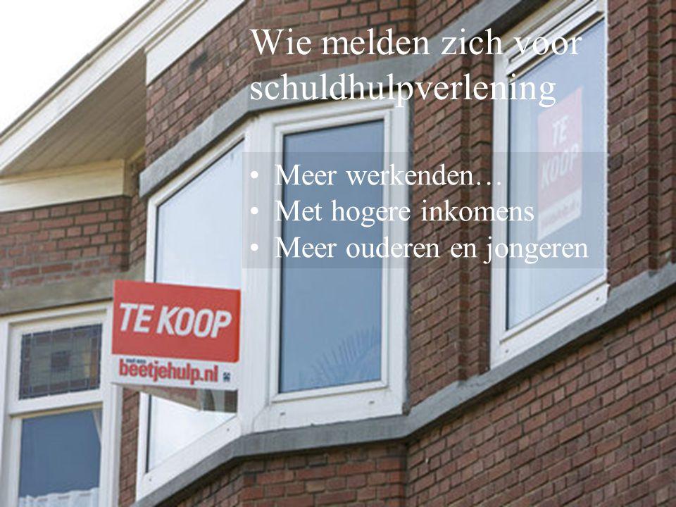 Rijk versus gemeenten Rijk: inkomensbeleid Gemeenten: maatwerk Rijk: inkomensbeleid Gemeenten: maatwerk