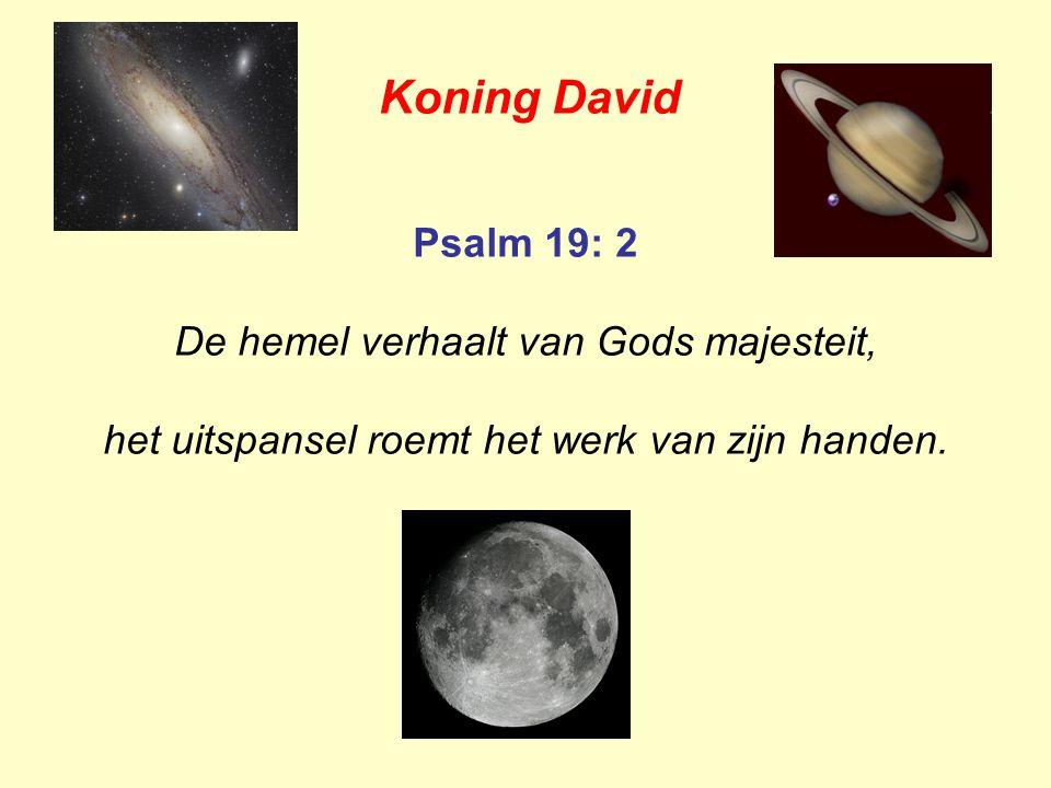 Psalm 139:13 en 14 U was het die mijn nieren vormde, die mij weefde in de buik van mijn moeder.