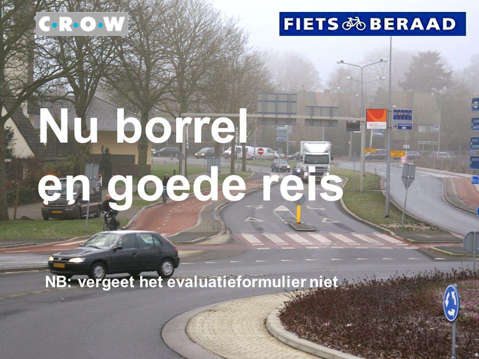 Excursie Joost den Draaijerrotonde 14:30 uur14:40 uur14:50 uur15:00 uur 15:30 uur