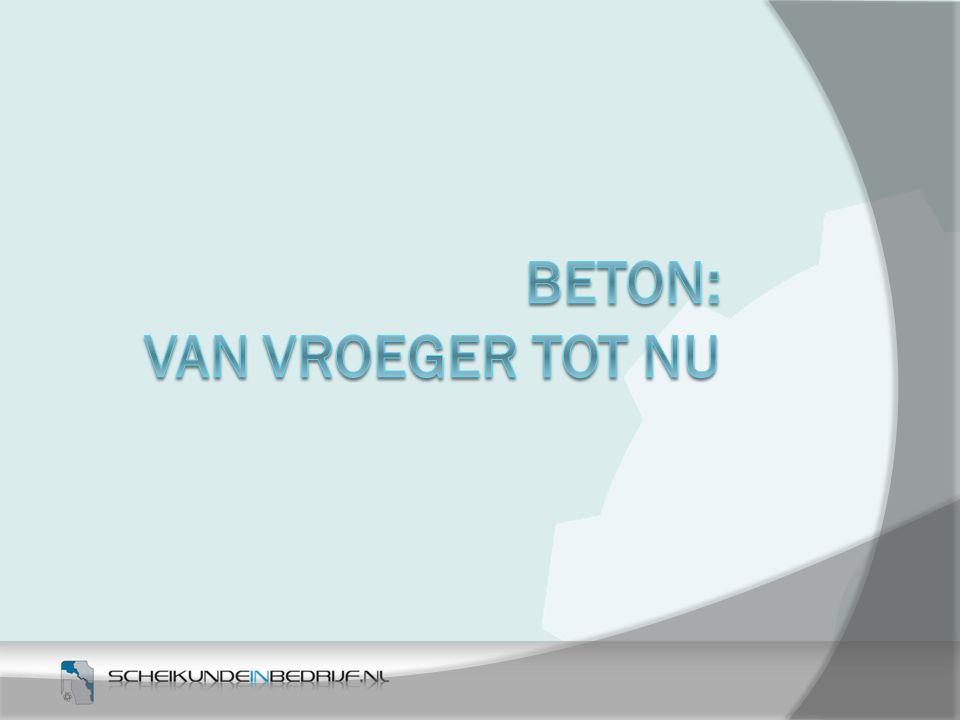 Drie bedrijven voor rechter om balkondrama Maastricht Het Openbaar Ministerie (OM) in Maastricht gaat drie bedrijven vervolgen voor het balkondrama, dat drie jaar geleden het leven eiste van twee bewoners van een appartementencomplex in Maastricht.