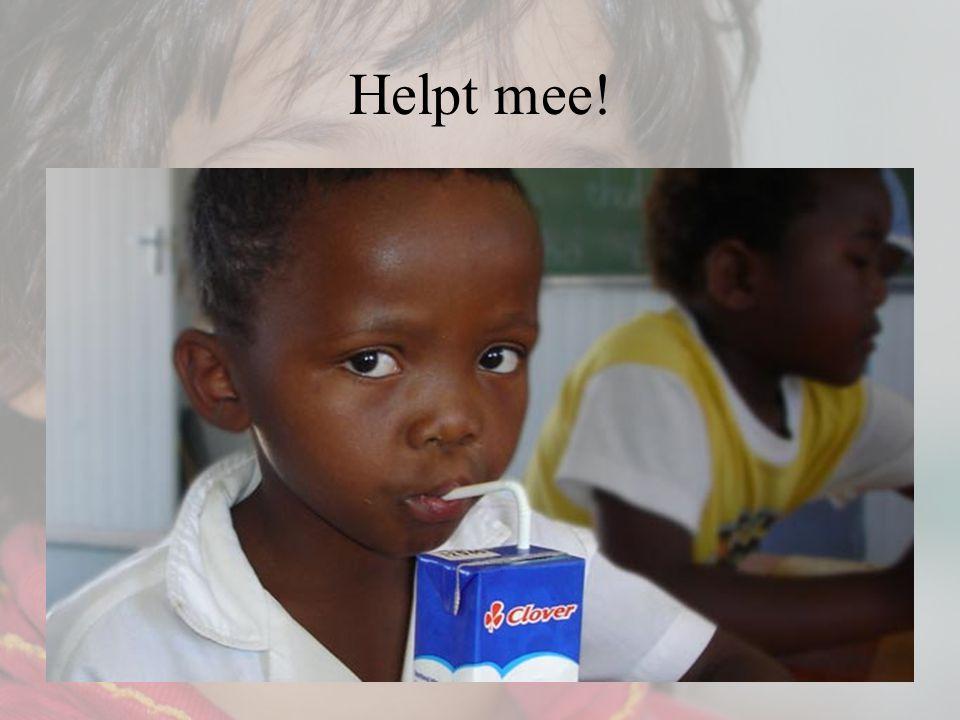 Helpt mee!