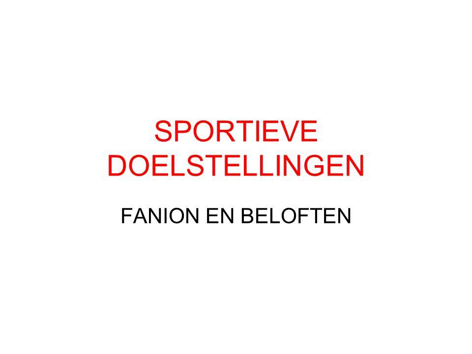 Voetbalseizoen 2014 – 2015