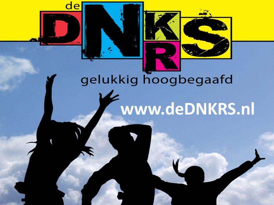 www.deDNKRS.nl