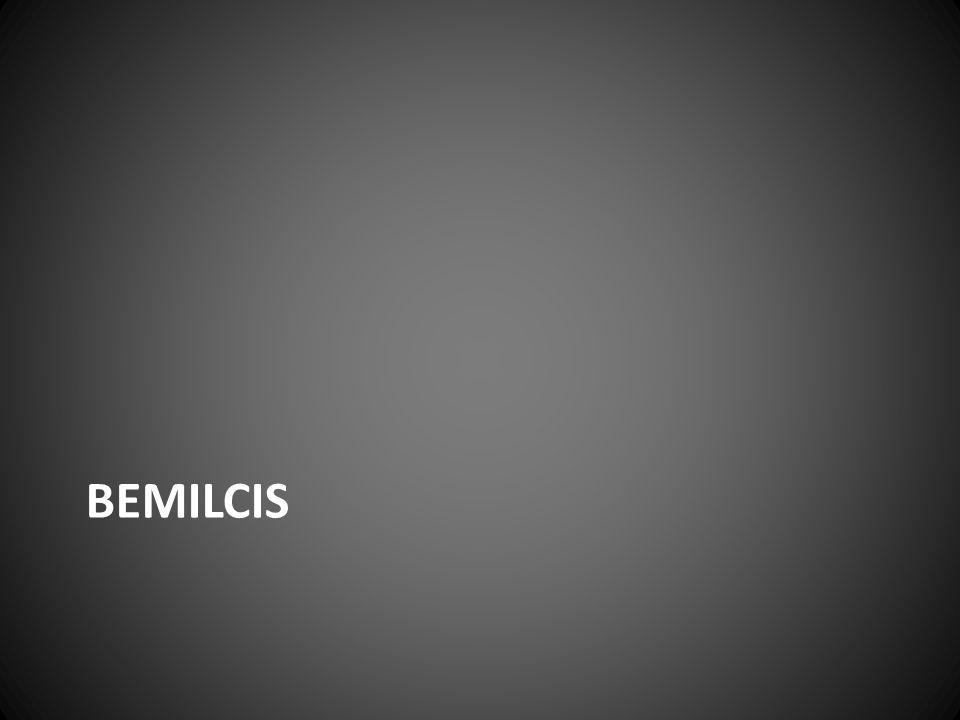 BEMILCIS