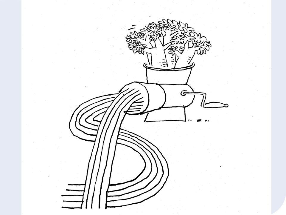 Met het oog op morgen… Verlies biodiversiteit (soortenrijkdom) Klimaatverandering Verlies natuur/habitats/groene ruimte Erosie, verlies bodemvruchtbaa