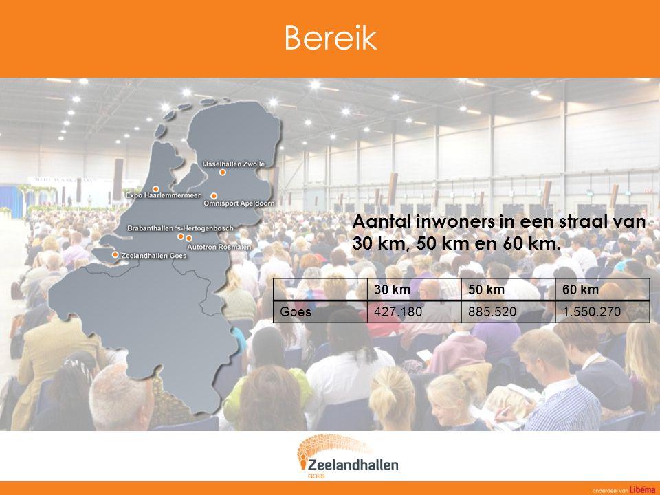 Contact Neem vrijblijvend contact met ons op: Zeelandhallen Goes Da Vinciplein 1 4462 GX Goes T 088 - 900 03 50 F 073 - 521 86 34 E zakelijk@libema.nl I www.libema.nl/zakelijk