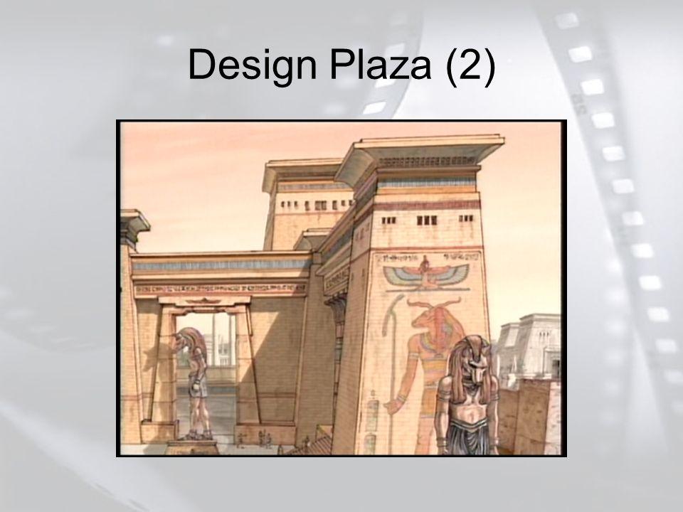 Design Plaza (2)