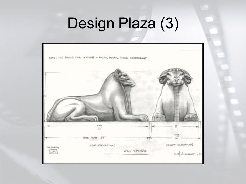 Design Plaza (3)