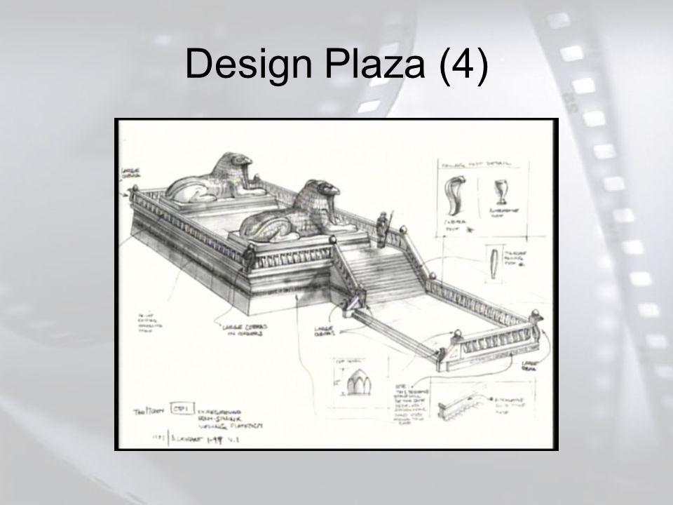 Design Plaza (4)