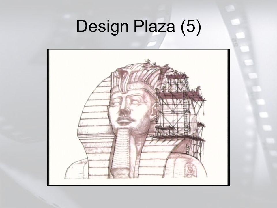 Design Plaza (5)