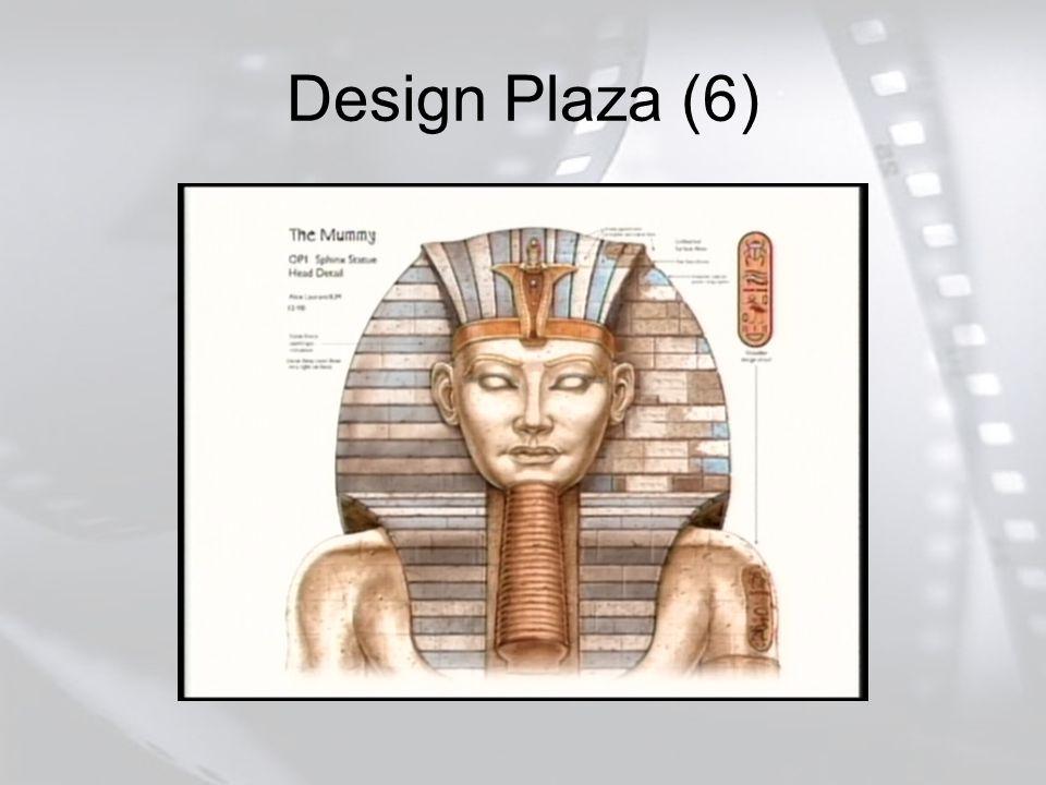 Design Plaza (6)