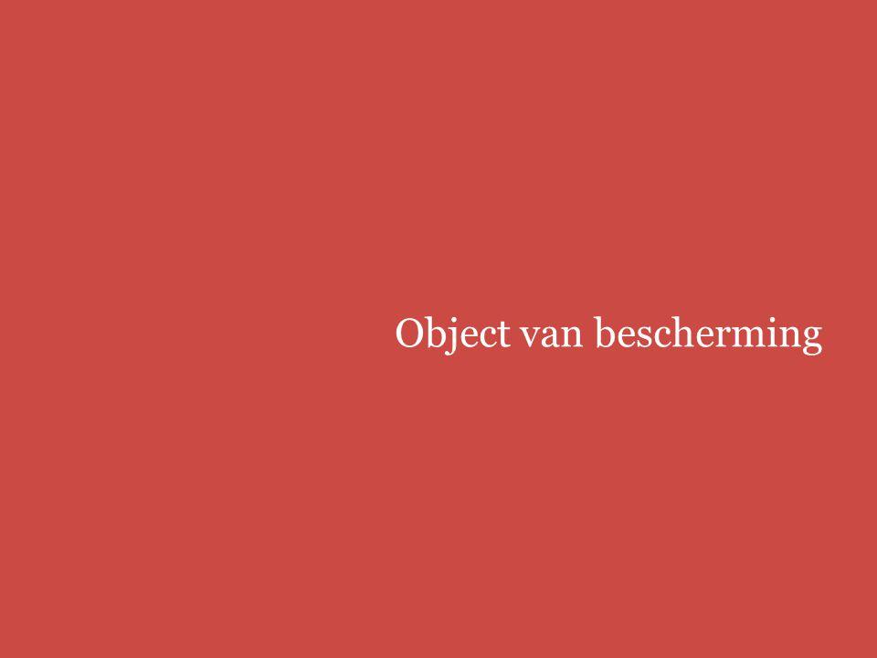 Europees modellenrecht | bbmm/fbmmpage 11 Object van bescherming