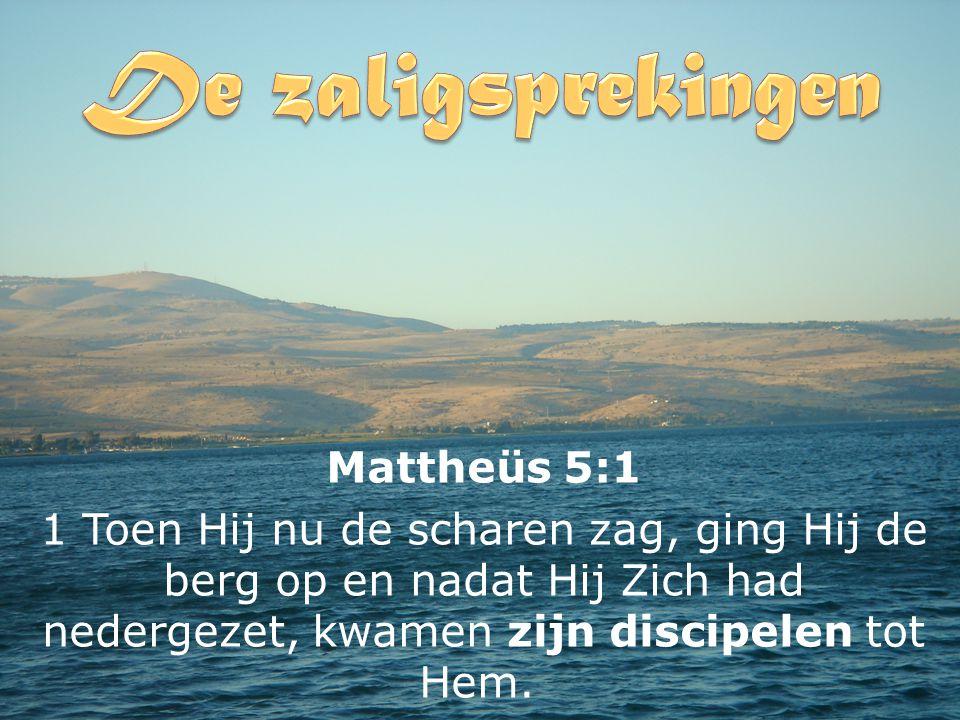 Jesjoea als voorbeeld De omgangsstijl van het Koninkrijk VREDESTICHTER: Jesaj 9:5 Want een Kind is ons geboren, een Zoon is ons gegeven, en de heerschappij rust op zijn schouder en men noemt hem Wonderbare Raadsman, Sterke God, Eeuwige Vader, Vredevorst.