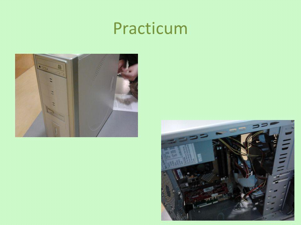 All-in-one printer Verschillende apparaten in één Printen,kopiëren & scannen Thuisgebruik