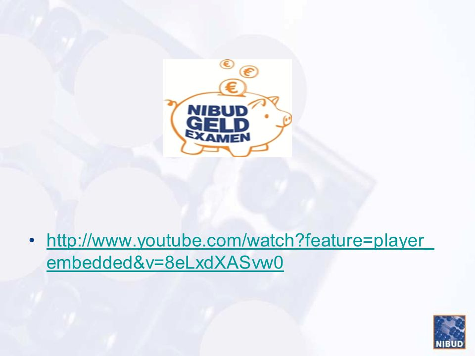 http://www.youtube.com/watch?feature=player_ embedded&v=8eLxdXASvw0http://www.youtube.com/watch?feature=player_ embedded&v=8eLxdXASvw0